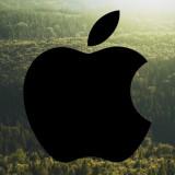 Apple экономит или борется за экологию?