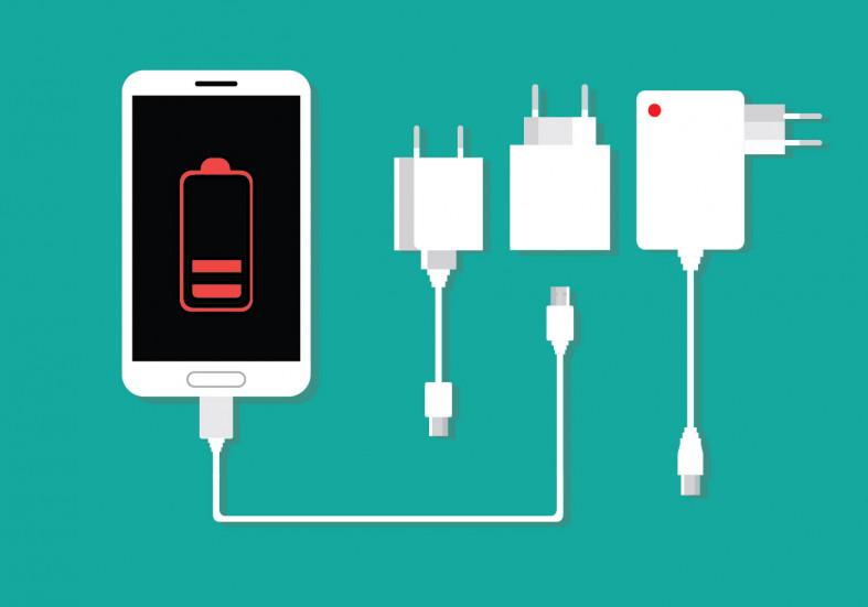Подборка лучших зарядок с type-c для всех iPhone 12