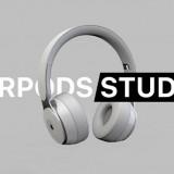 Apple AirPods Studio не будут представлены 13 октября