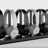Слухи: Apple столкнулась с проблемой при производстве AirPods Studio, а AirTags выпустят в следующем месяце