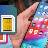 6 способов платить за связь меньше