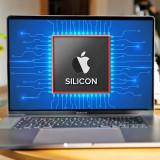 В сеть слили информацию о новых моделях MacBook