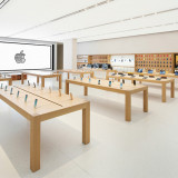 Apple больше не будет продавать наушники конкурентов из-за предстоящей новинки