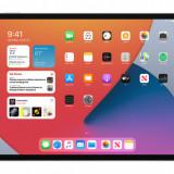 5 полезных функций, которые мы хотим видеть на iPad