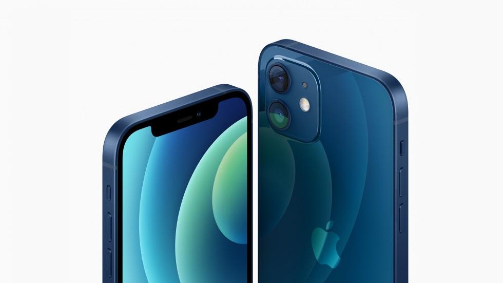 Себестоимость Xiaomi Mi 11 и iPhone 12 одинаковая, но Айфон 12 стоит значительно дороже