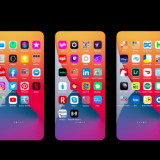 iOS 14.1: главные изменения и исправления