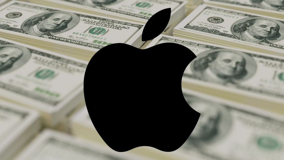 Apple готовит новую презентацию — 20 апреля покажут iPad Pro 5, AirTags, AirPods 3