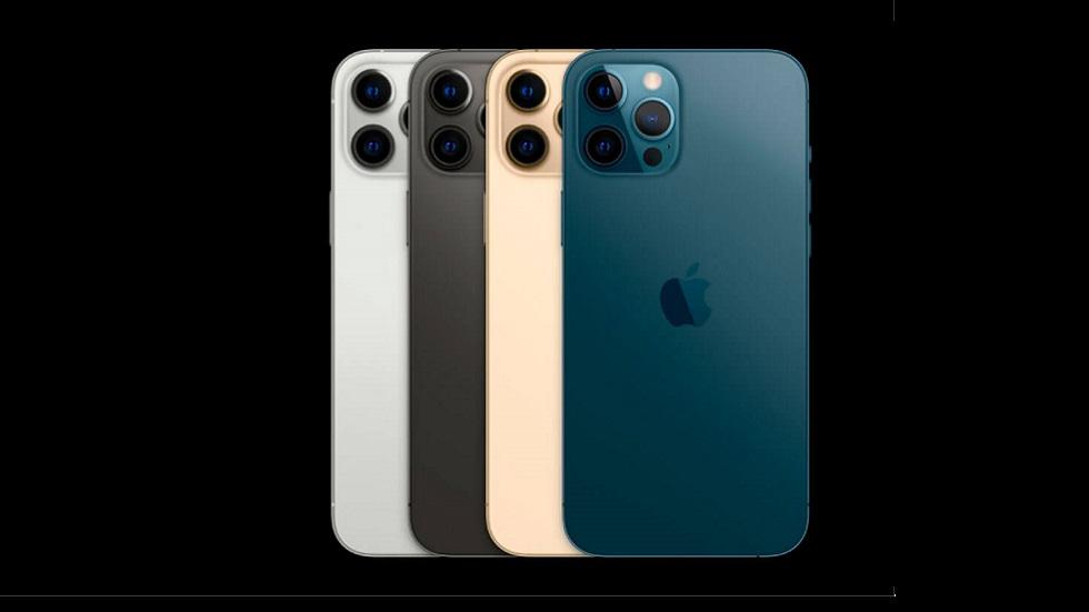 iPhone 12 Pro за 77 тысяч — реально? Да!