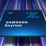Компания Samsung представила новый процессор, который круче Snapdragon 865+