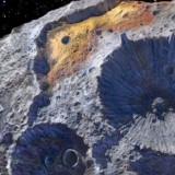 Астероид за 10 квинтиллионов долларов — столько стоит Психея
