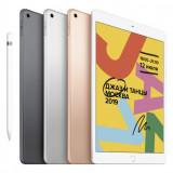 iPad 8 – обзор Айпэда 8-ого поколения