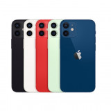 В чем разница между iPhone 12 Mini и iPhone SE 2020 — какой смартфон выбрать