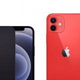 Топ-5 крутых фишек iPhone 12