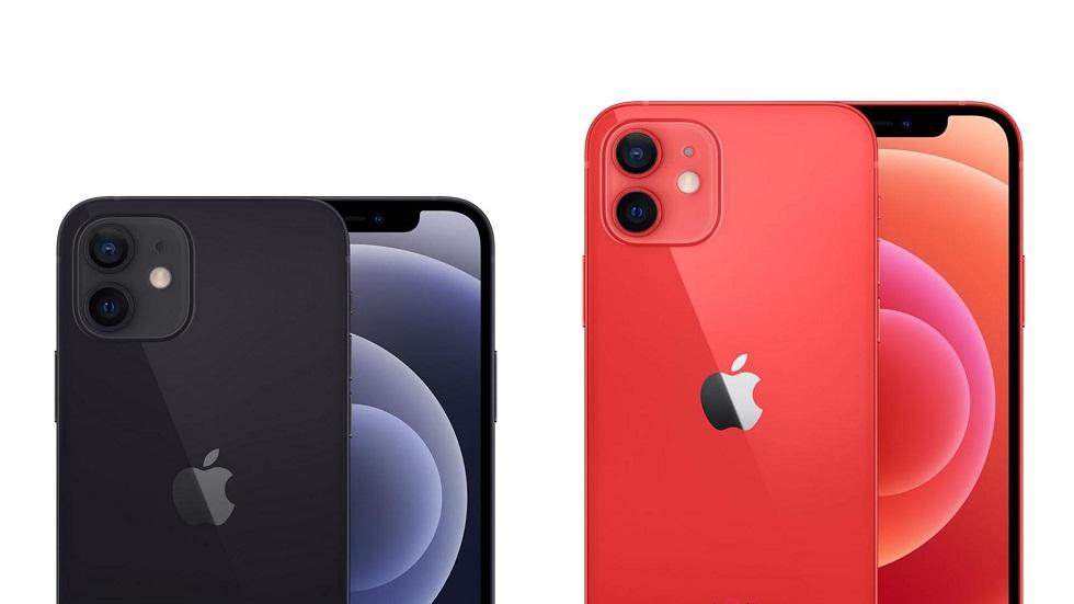 iPhone 12: что нового, обзор, характеристики, дата выхода и цена в России