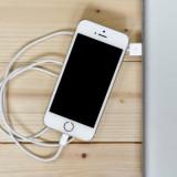 ТОП-5 лучших кабелей для iPhone на AliExpress