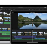 Apple обновила iMovie для iPhone 12