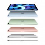 Слухи: предзаказ на iPad Air 4 можно будет оформить уже завтра