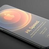Теперь мы знаем о смартфонах серии iPhone 12 всё — цены, цвета, предзаказ, камеры