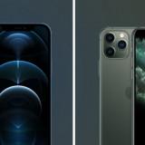 Обзор рассрочек на iPhone 12 и iPhone 12 Pro