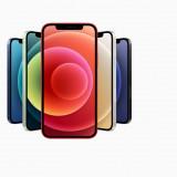 Увы, но стекло iPhone 12 легко царапается — примеры на фото
