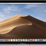 Apple выпустила новое обновление macOS Mojave 10.14.6 и исправила баги