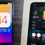 iOS 14.2 Beta 3 вышла вместе с новыми iPhone 12 – что нового