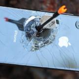 Можно ли разбогатеть, ремонтируя телефоны дома