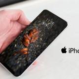 iPhone 13 Pro будет с совершенно новым дисплеем