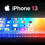 iPhone 13 будет и правда крут — 120 Гц, Touch ID, отсутствие портов