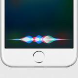 Apple купила ещё один стартап за $50 млн