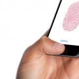 Слухи: Apple хочет вернуть Touch ID