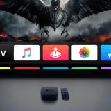 Apple выпустила tvOS 14.0.2 – новое программное обеспечение для Apple TV