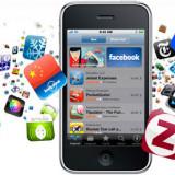 Самые выгодные мобильные тарифы с большим пакетом интернета