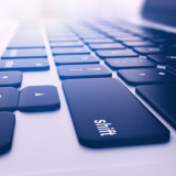 Как починить тачпад ноутбука Asus бесплатно в домашних условиях