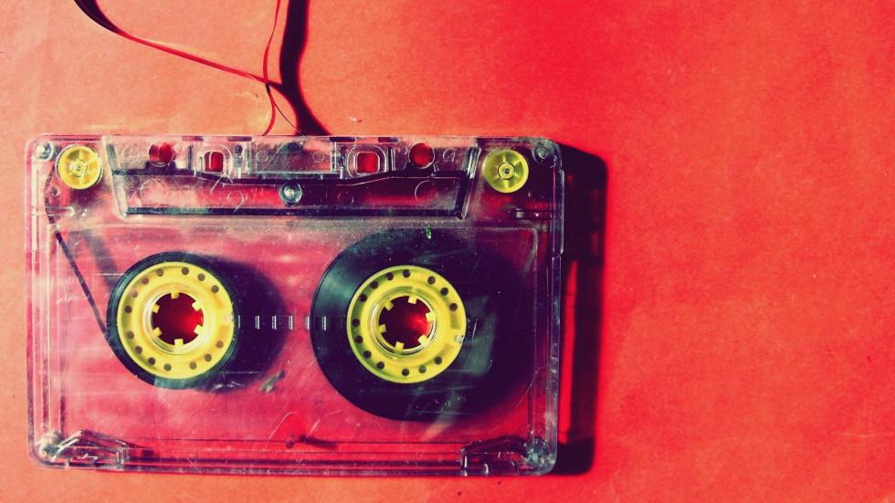 AirPods 3 плюс новый тариф Apple Music HiFi — мечта меломана