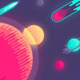 Плутон: новые секреты карликовой планеты