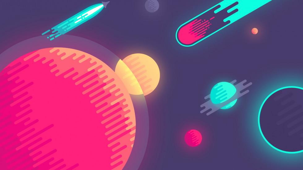 Что случится, если все спутники отключатся разом