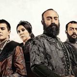 5 самых интересных турецких сериалов на русском языке