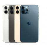 Цены на iPhone 12 в России