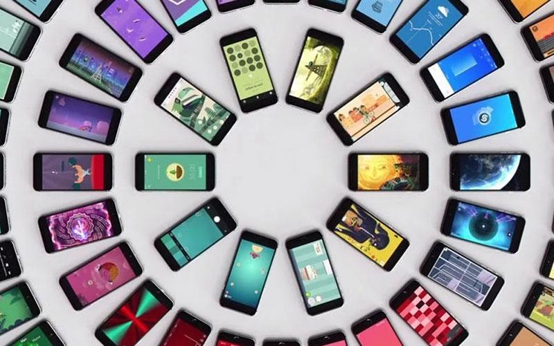 Какой смартфон купить, чтобы потом выгодно и быстро продать на Авито? Рынок б/у смартфонов России