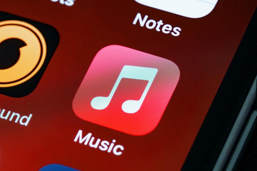 Как получить 6 месяцев Apple Music бесплатно? Акция действует до 17.01.2021