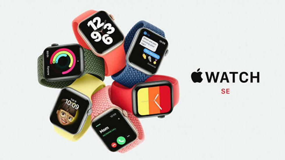 Обзор Apple Watch SE: стоит ли экономить или лучше взять Series 6?
