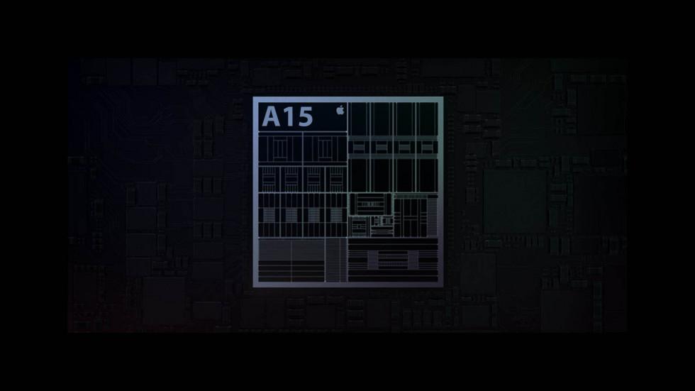 A15 Bionic обошел A14 и Exynos 2200 в тесте GPU — у iPhone 13 будет отменная графика