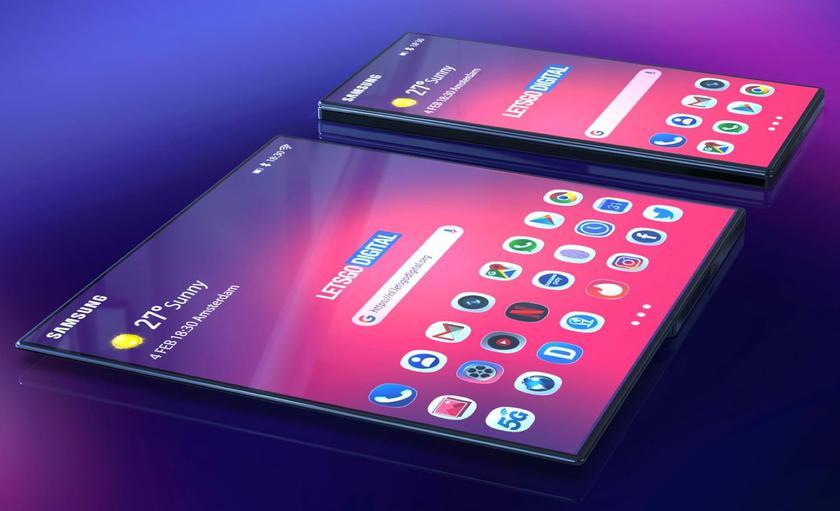 Чем нас удивят сматрфоны Samsung в 2021-ом? Флагманы и хиты
