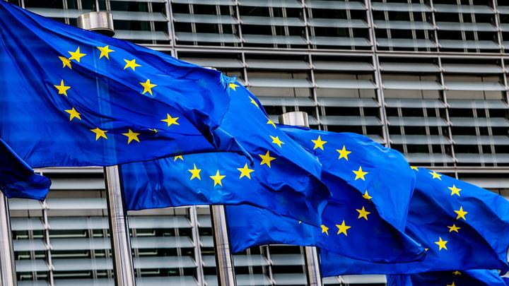 В Европе вводят рейтинг ремонтнопригодности техники по примеру iFixit
