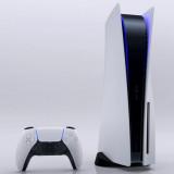 Злая Sony — компания запретила создавать сменные панели для PlayStation 5