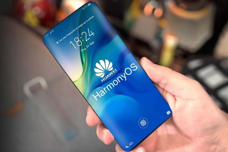 Huawei и Honor скоро полностью перейдут на свою операционную систему – HarmonyOS