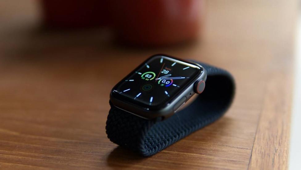 Apple Watch против кошмаров — FDA одобрили приложение для борьбы с посттравматическим расстройством