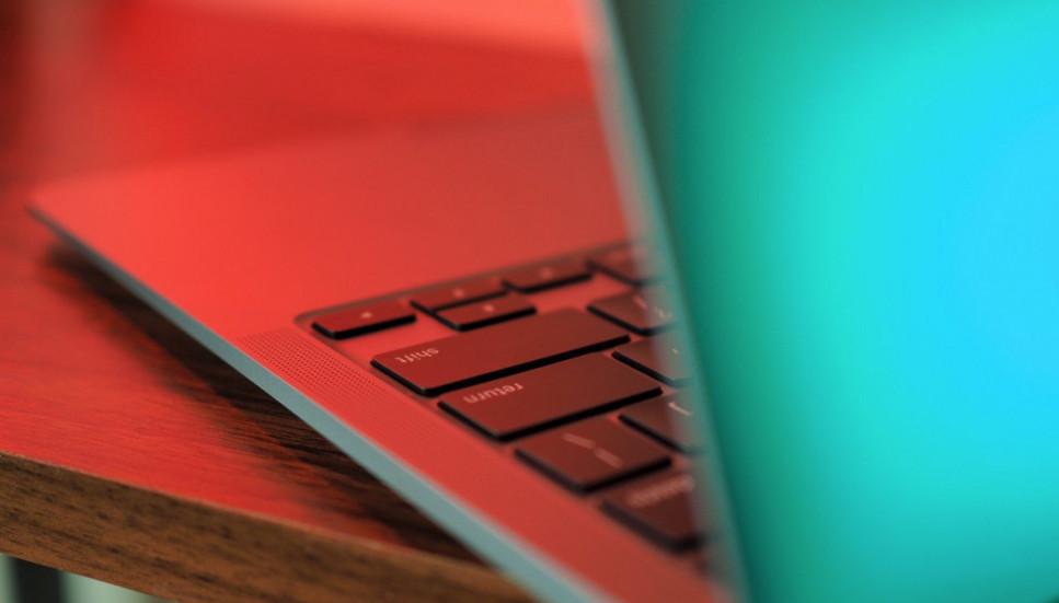 Новенький MacBook Air с чипом M1 сохраняет заряд вдвое дольше при работе в Zoom
