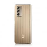 Дорогой эксклюзив — представлен гибкий смартфон Samsung W21 5G за 3000 долларов